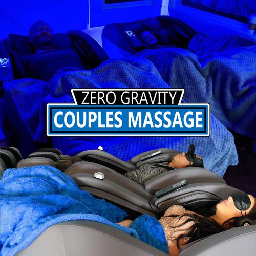 couples zerogravity lake havasu